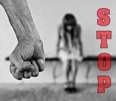 Child Support Enforcement and Federal Criminal Regulation